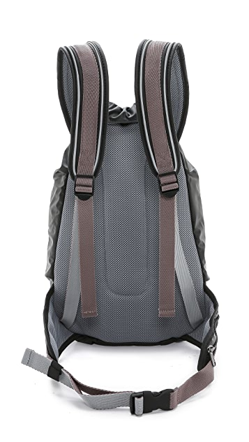 c1eb343aa0 ... adidas by Stella McCartney Running Cycling Backpack ...