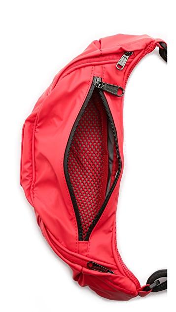 adidas by Stella McCartney Running Cycling Bum Bag   SHOPBOP 667958d776