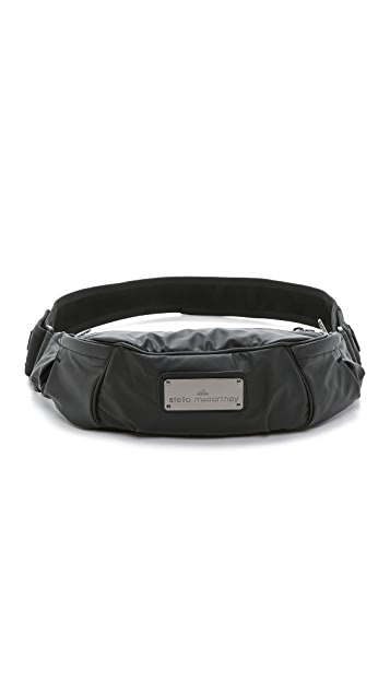fe8a9260a6ad adidas by Stella McCartney Running Cycling Bum Bag