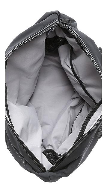 ... adidas by Stella McCartney Iconic Big Bag bff03c0800d01