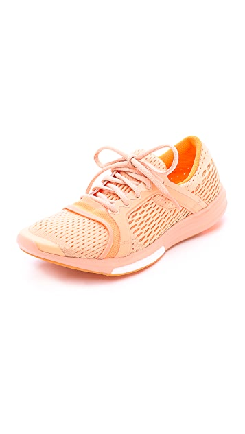 7638f119e802 adidas by Stella McCartney Climacool Sneakers | SHOPBOP