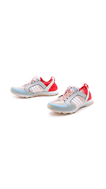 adidas by Stella McCartney Eulampis 2 Sneakers