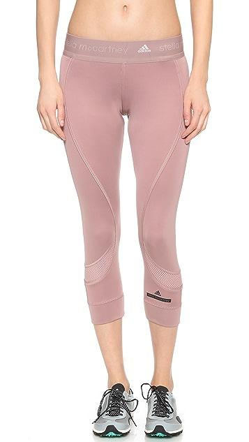c829726c567b9 adidas by Stella McCartney Cropped Leggings | SHOPBOP