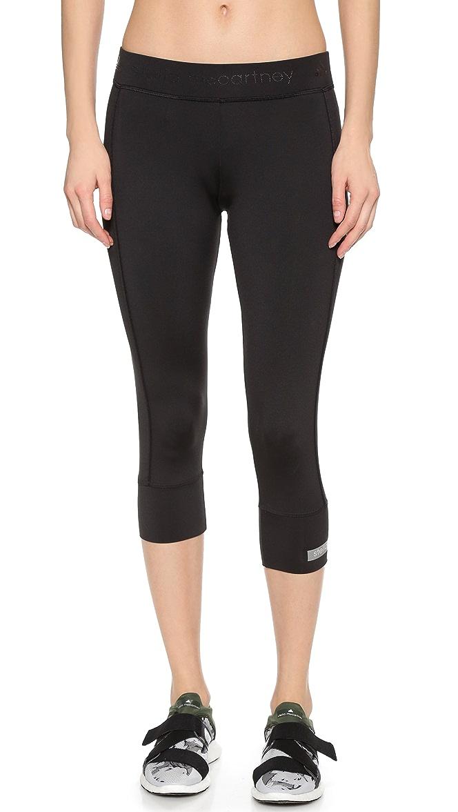 leggings adidas donna 3/4