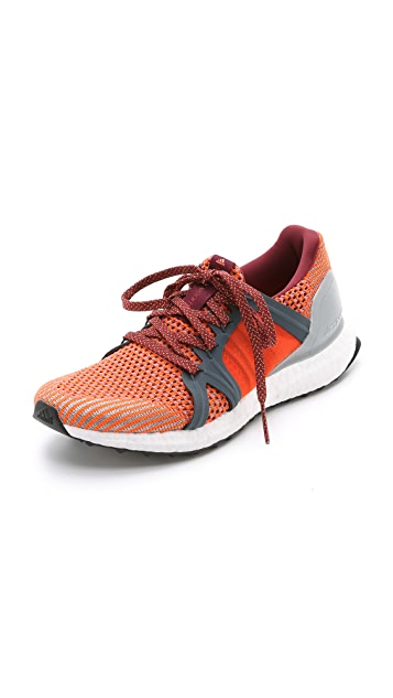 huge selection of bcb02 bde81 adidas by Stella McCartney. Ultra Boost Knit Sneakers