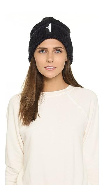 adidas by Stella McCartney Ski Hat  ac0ee26c298