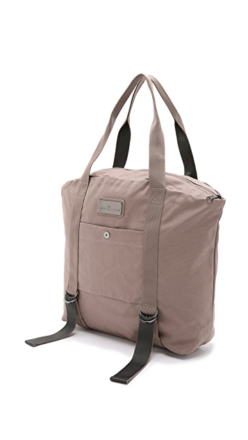 Adidas da stella mccartney yoga borsa shopbop