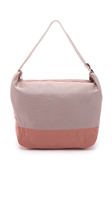d20321dd3dae adidas by Stella McCartney RTD Bag