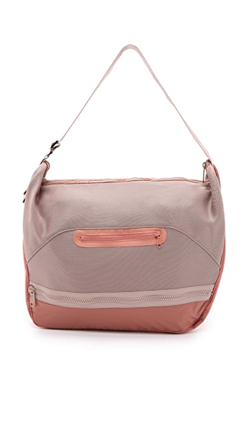 adidas by Stella McCartney RTD Bag