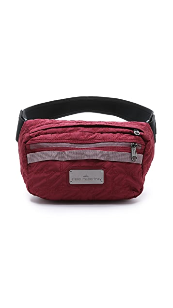ab03f12975bf adidas by Stella McCartney Fanny Pack