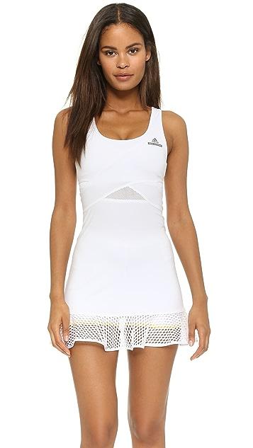 adidas by Stella McCartney Stella Tennis Dress