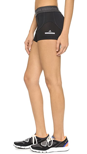 adidas by Stella McCartney Run Climachill Shorts
