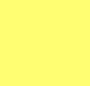 White/Lab Lime