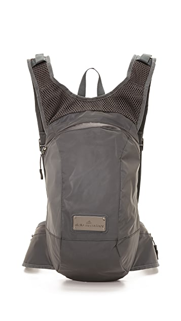 da123de4b5d1 adidas by Stella McCartney R Backpack