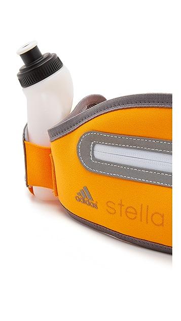 adidas by Stella McCartney Run Fanny Pack