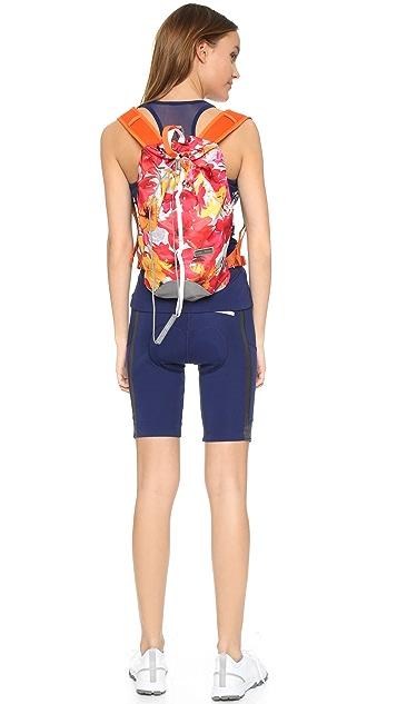 adidas by Stella McCartney BP Shopper 背包