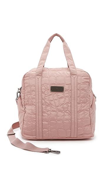 8b1ba6163236 adidas by Stella McCartney Essentials Bag