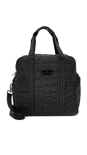 adidas by Stella McCartney Essentials Bag   SHOPBOP b798e32f5c