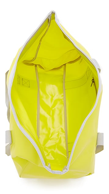 adidas by Stella McCartney Swim Tote