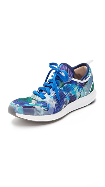 adidas da stella mccartney cc sonic tennis shopbop