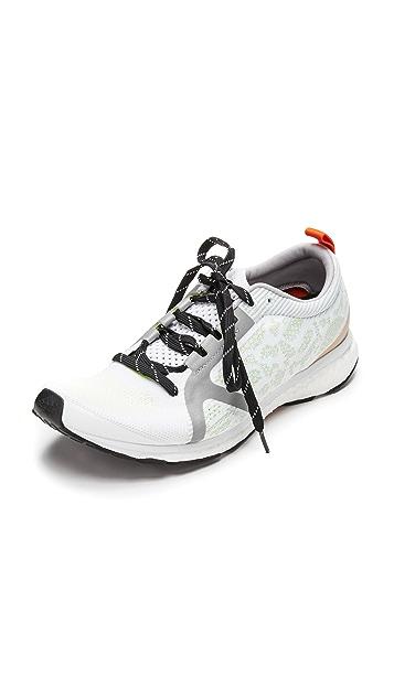 adidas by Stella McCartney Adizero Adios Sneakers