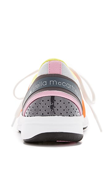 adidas by Stella McCartney Кроссовки Alayta
