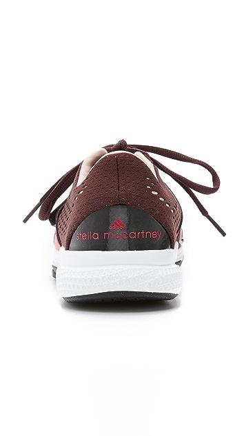 adidas by Stella McCartney Atani Bounce Sneakers