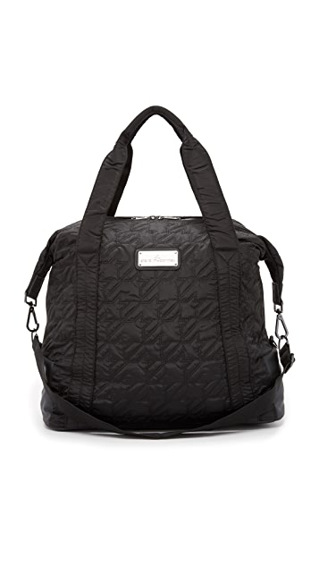 adidas by Stella McCartney Big Duffle Bag  894746fe1a2f0