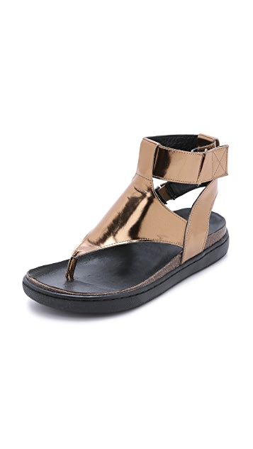 Chaussures - Sandales Atelj 71 viWW2SlP3J