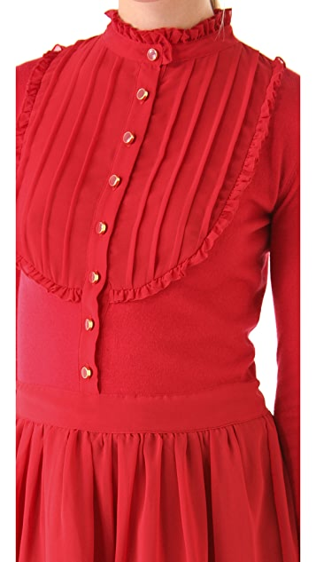 ALICE by Temperley Verity Dress