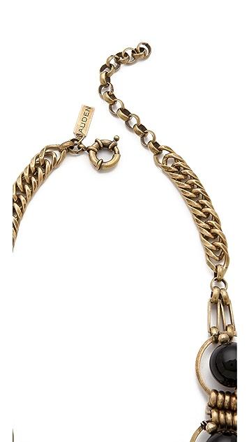 AUDEN Callisto Necklace