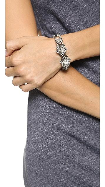 AUDEN Ryder Cuff Bracelet