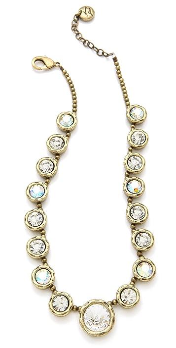 Avant Garde Paris Cherie Necklace