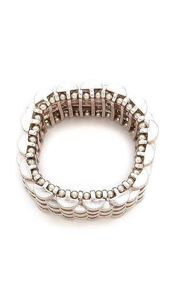Avant Garde Paris Arco Bracelet