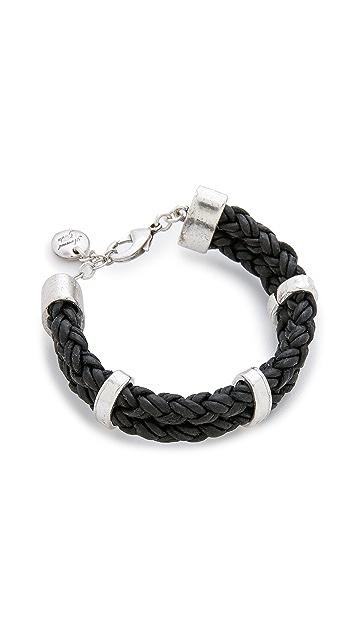 Avant Garde Paris Gade Bracelet