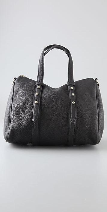 Alexander Wang Daria Small Duffel Bag