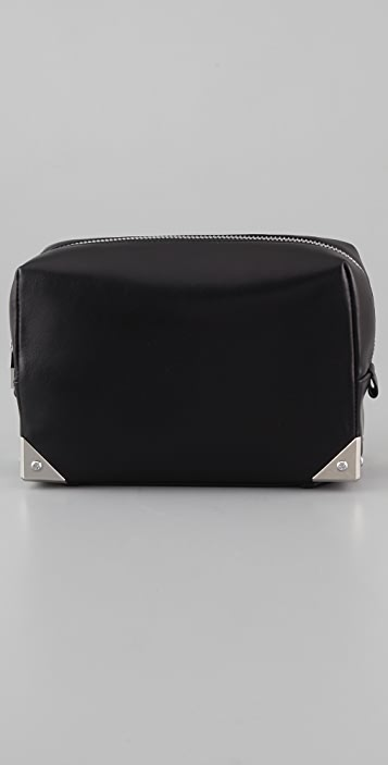 Alexander Wang Prisma Wash Bag