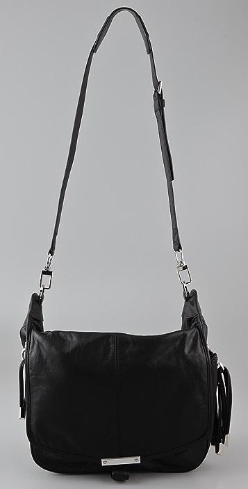 Alexander Wang Iris Bag