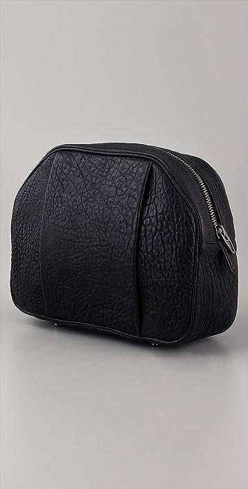 Alexander Wang Fumo Toiletry Bag