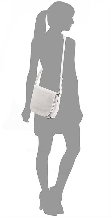 Alexander Wang Lia Sling Bag