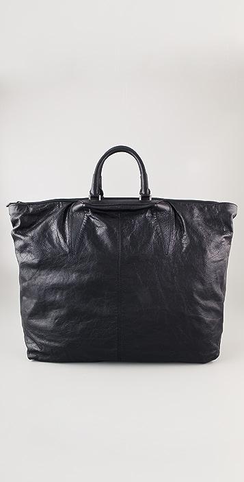 Alexander Wang Oversized Liner Bag