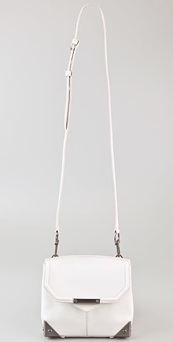 Alexander Wang Marion Bag