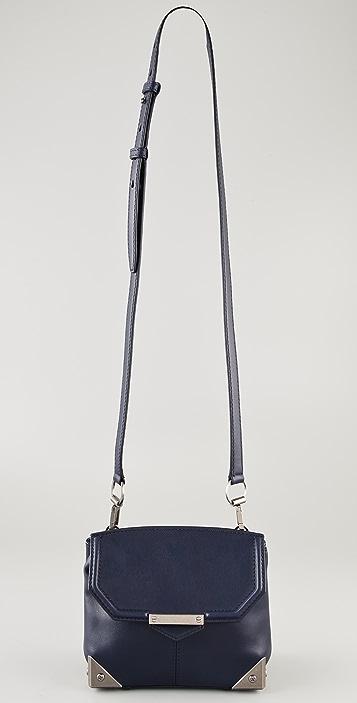 Alexander Wang Marion Bag