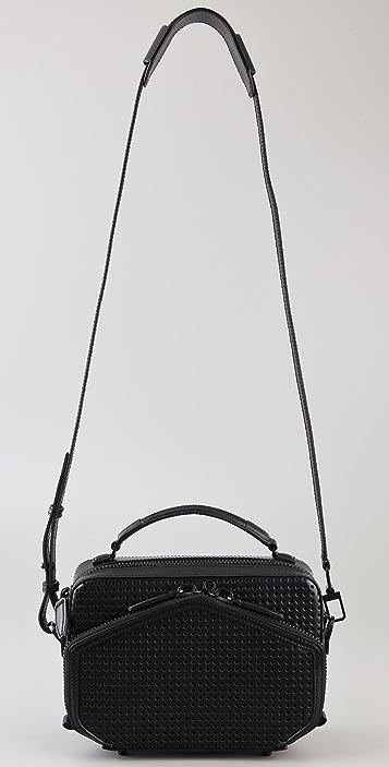 Alexander Wang Rafael Bag