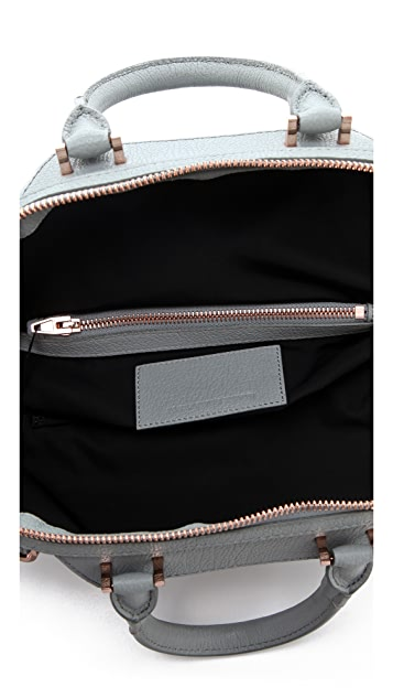 Alexander Wang Emile Small Satchel