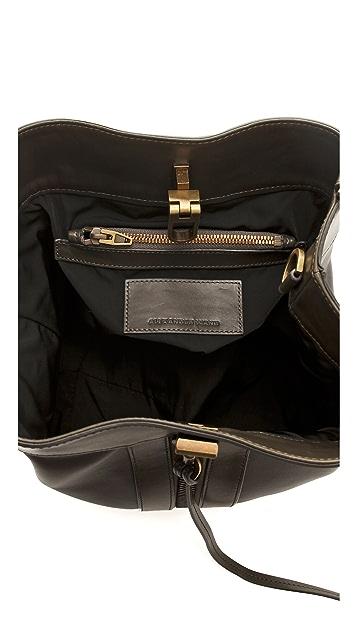 Alexander Wang Mini Golf Bag
