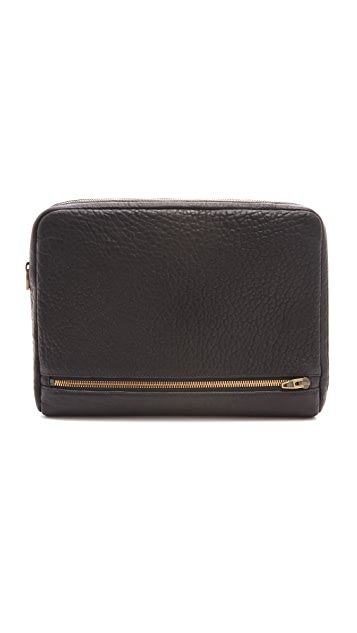 Alexander Wang Fumo iPad Case