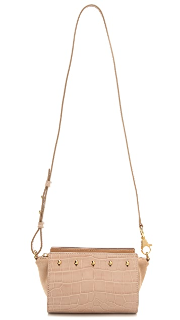 Alexander Wang Pelican Sling Bag