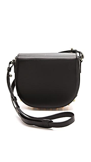 Alexander Wang Small Lia Sling Bag