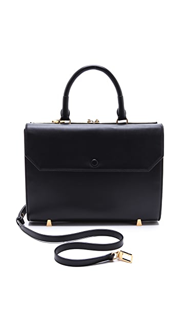 Alexander Wang Chastity Sling Bag